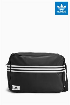 adidas Stripe Messenger