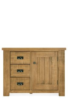 Kendall Small Sideboard