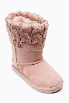 next ugg boots