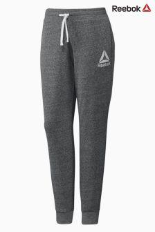 Reebok Sport Grey Prime Jog Pant