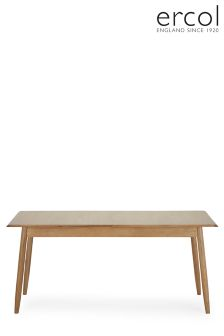 Ercol Chesham Extending Dining Table
