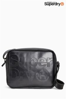 Superdry Messenger