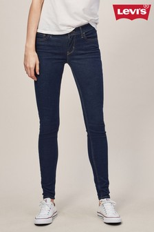 Levi's® High Society Innovation Super Skinny Jean