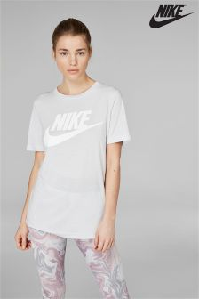 Nike Essentials HBR Tee