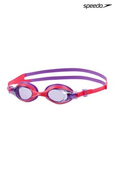 Speedo® Skoogle Goggles