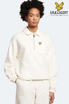 Nike Black Pro Cool Compression Tight