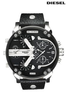 Diesel® Mr Daddy Watch