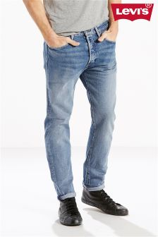 Levi's® 501 CT Tapered Fit Jean