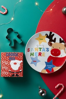 adidas Originals California Top