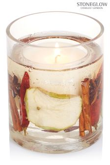 Stoneglow London Spiced Apple Candle