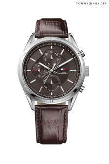 Tommy Hilfiger Charlie Watch