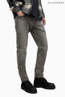 Vintage Style Y Drop Necklace