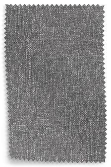 Tweedy Blend Mid Grey Fabric Roll