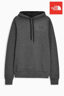 The North Face® Dark Grey Drew Peak Hoody