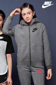 Nike Sportswear Modern Zip Hoody