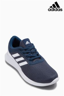 adidas Run Navy Element Refresh 3