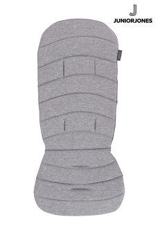 Boss Hugo Boss Grey Lounge Pant