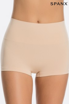 SPANX® Everyday Shaping Boy Short