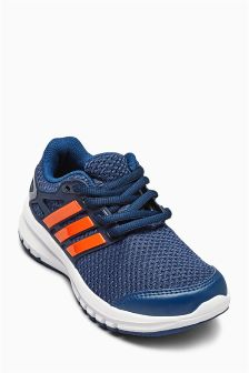adidas Blue Energy Cloud