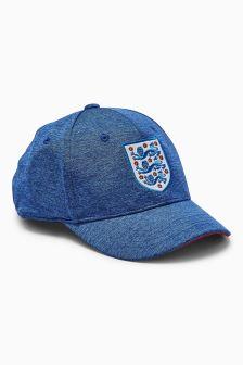 England Cap (Older Boys)