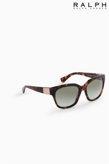 sunglasses polarised  Womens Sunglasses