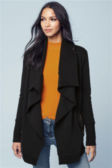 Womens Coats | Winter Coats | Womens Peacoats | Next UK