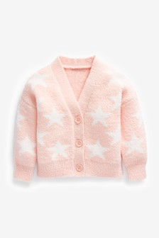 adidas Gym Black Climachill Short