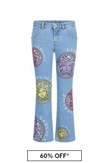 Jigsaw Navy Cashmere Twill Lounge Pant