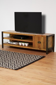 Hudson TV Stand