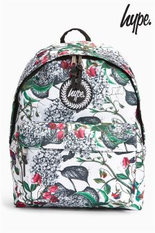 Hype Garden Backpack