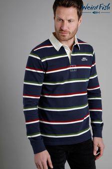Hype Garden Backpack