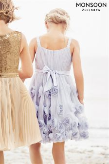 buy occasionwear older girls dresses from the next uk