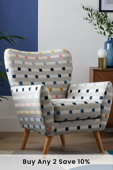 adidas Originals Red Bayern Munich Track Top