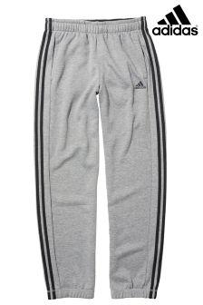 adidas 3 Stripe Essential Jogger