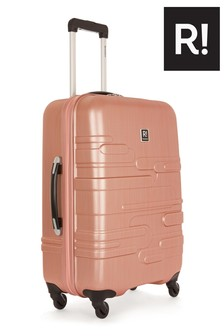 Revelation By Antler Finlay Suitcase Small