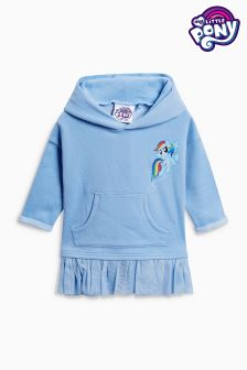My Little Pony Two Part Dress (3mths-6yrs)