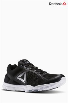 Reebok Black Yourflex Trainer