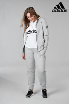 adidas joggers womens
