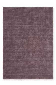 Wool Tonal Rug