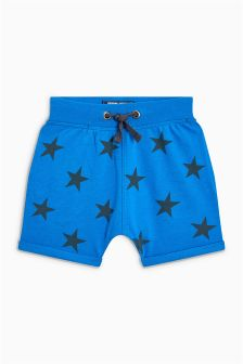 Shorts (3-6mths)