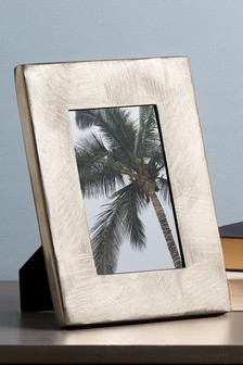 "Collection Luxe Scratch 6 X 4"" Frame"