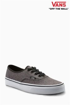 Vans Seasonal Authentic