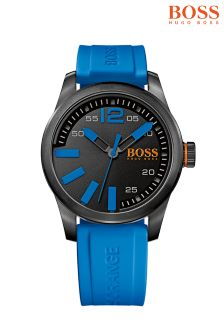 Boss Hugo Boss Paris Watch