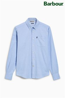 Barbour® Tailored Fit Oxford Shirt