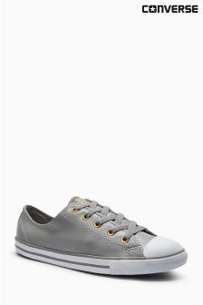 Converse All Star Craft Dainty