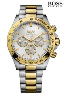 Hugo Boss Ikon Watch