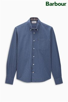 Barbour® Tailored Fit Country Gingham Shirt