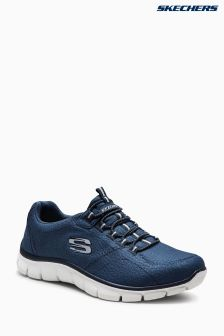 Skechers® Empire Take Charge