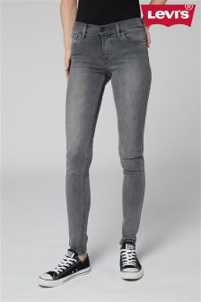 Levi's® 710 Status Quo Innovation Super Skinny Jean