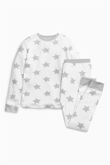 Thermal Star Set (2-16yrs)
